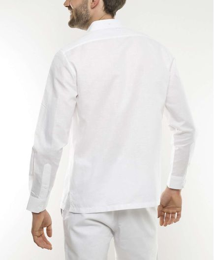 camisas--guayaberasylinos--blanco--11454_2