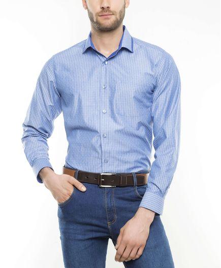 camisas--casual--azuloscuro--11466_1