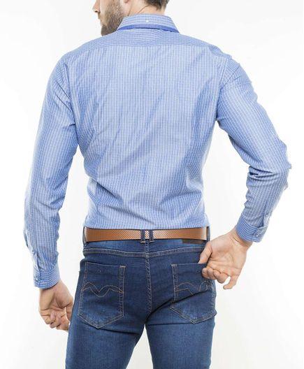 camisas--casual--azuloscuro--11466_2
