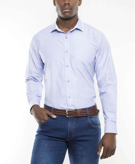 camisas--casual--azulclaro--11466_1