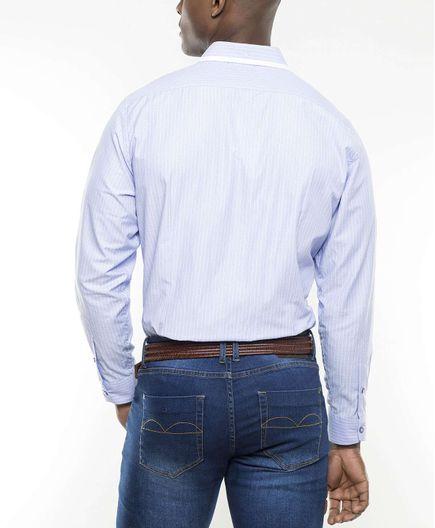 camisas--casual--azulclaro--11466_2