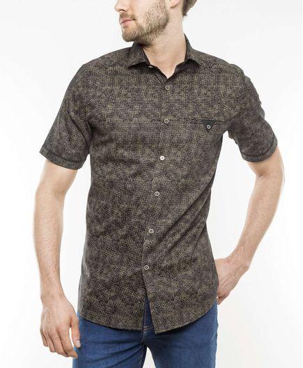 camisas--sport--negro--11472_1