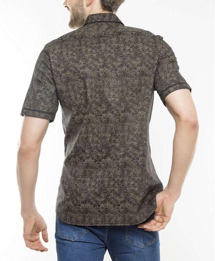 camisas--sport--negro--11472_2