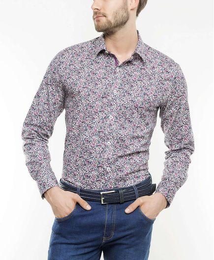 camisas--casual--morado--11477_1
