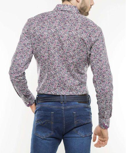 camisas--casual--morado--11477_2