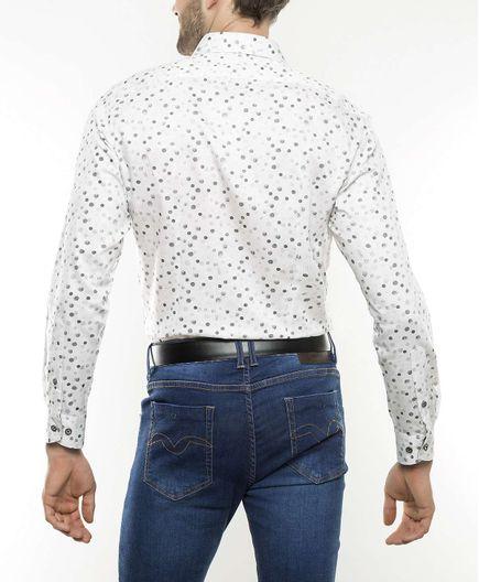 camisas--casual--blanco--11486_2
