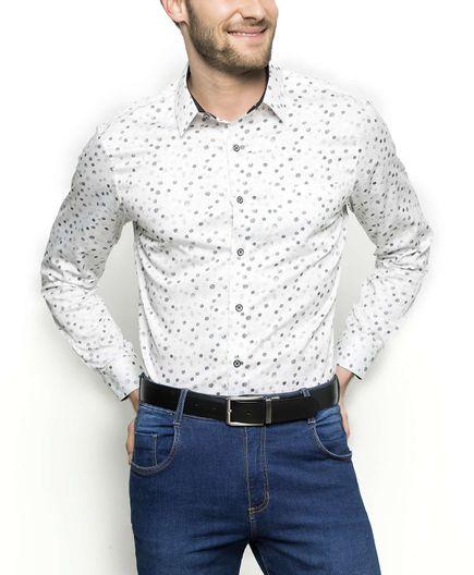 camisas--casual--blanco--11486_1