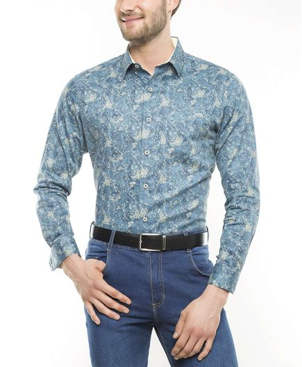camisas--casual--azul--11487_1