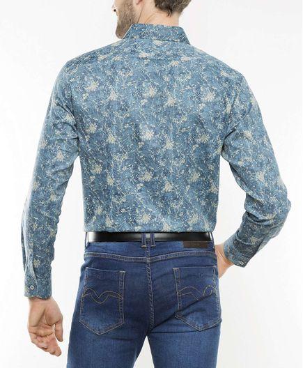 camisas--casual--azul--11487_2