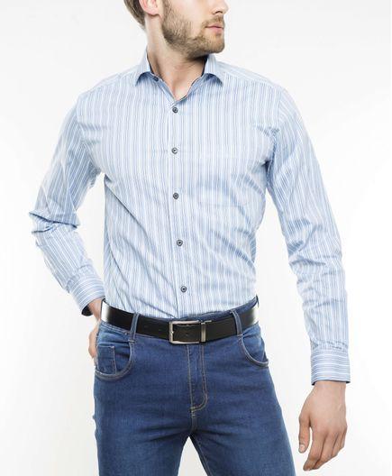 camisas--casual--azulclaro--11497_1