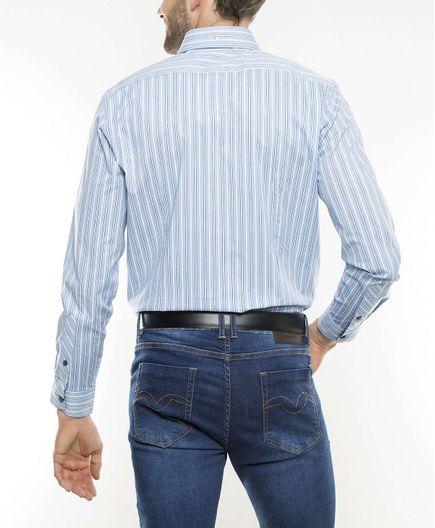 camisas--casual--azulclaro--11497_2