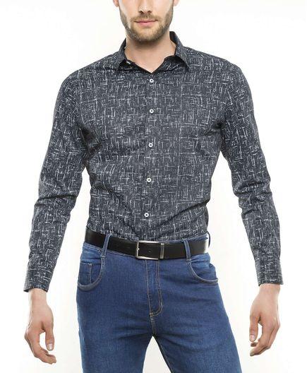 camisas--casual--negro--11505_1