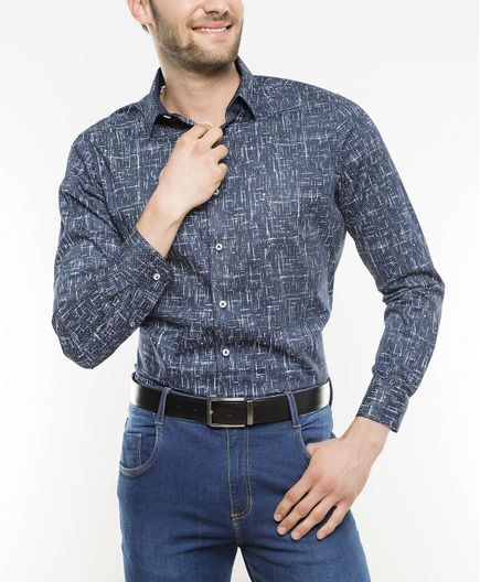 camisas--casual--azuloscuro--11505_1