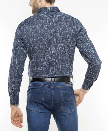 camisas--casual--azuloscuro--11505_2