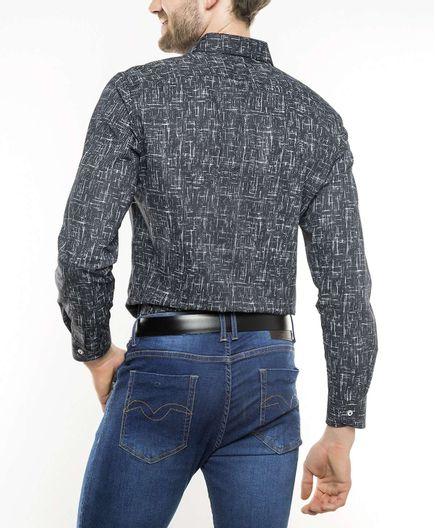 camisas--casual--negro--11505_2