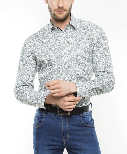 camisas--casual--blanco--11510_1