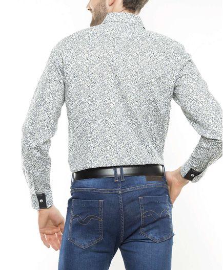 camisas--casual--blanco--11510_2