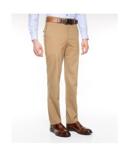 pantalones--formalycasual--camel--11513_1