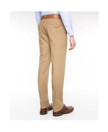 pantalones--formalycasual--camel--11513_2
