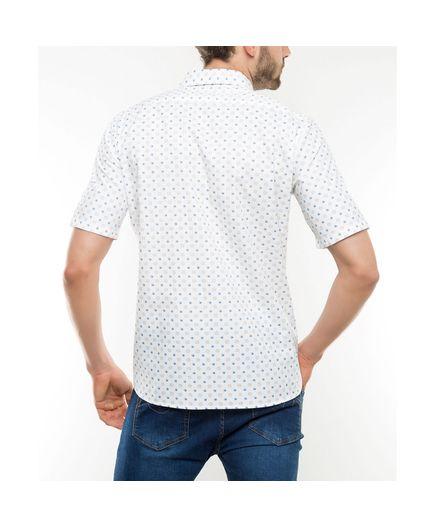 Camisa-Sport-Estampado-Soles