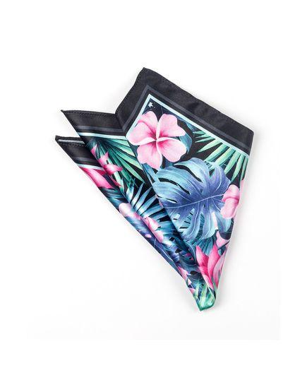 pañuelos--hawaiano-1