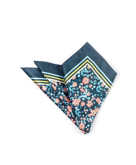 pañuelos-flores-1