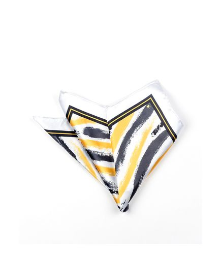 pañuelos-pinceladas-1