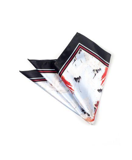 pañuelos-cigueñas-1