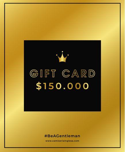 GIFT_CARD_150k