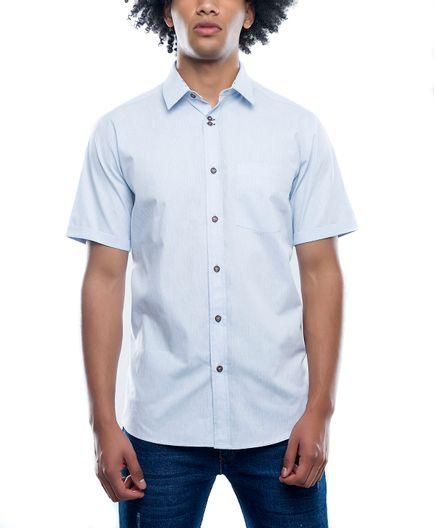 Camisa-Sport