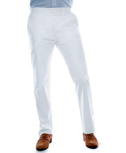 Pantalon-Casual-Lino-Blanco-o-Beige