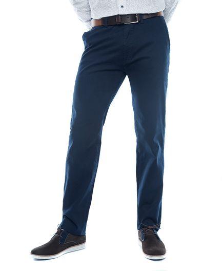 Pantalon-Sport-Bradford-en-3-Colores