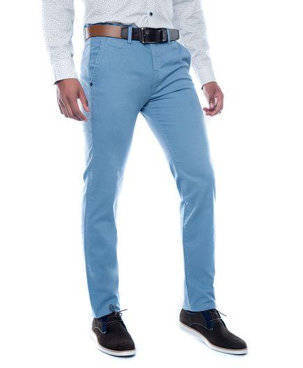 Pantalon-Sport-Leeds-Azul-o-Beige