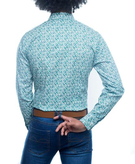 Camisa-Casual-Estampado-Garden-3-Colores