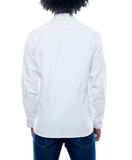 Camisa-Sport-Contraste-Frances-Blanco-Rosado
