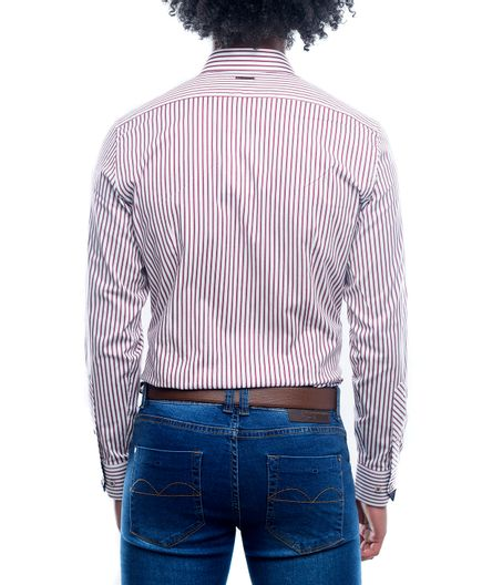 Camisa-Sport-Rayas-Nautical