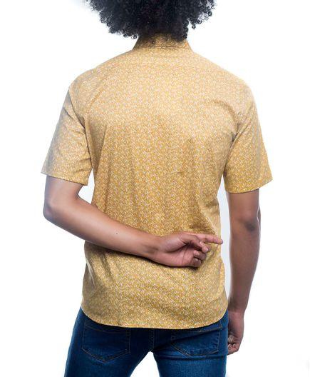 Camisa-Sport-Estampado-Poppy