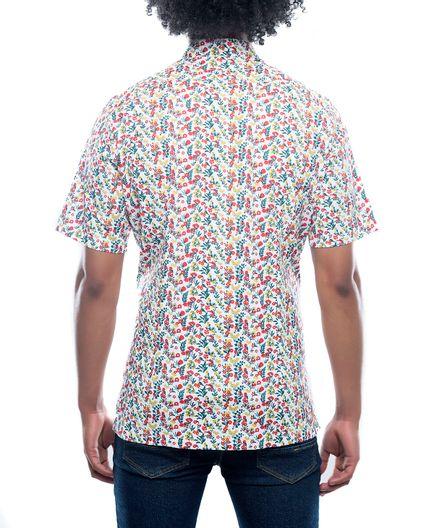 Camisa-Sport-Estampado-Tropic