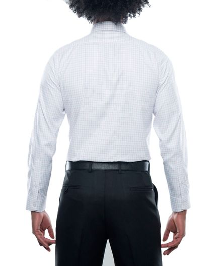 Camisa-Formal-Cuadros-Tattersal-Ingles