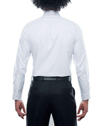 Camisa-Formal-Cuadros-Tattersal-Ingles