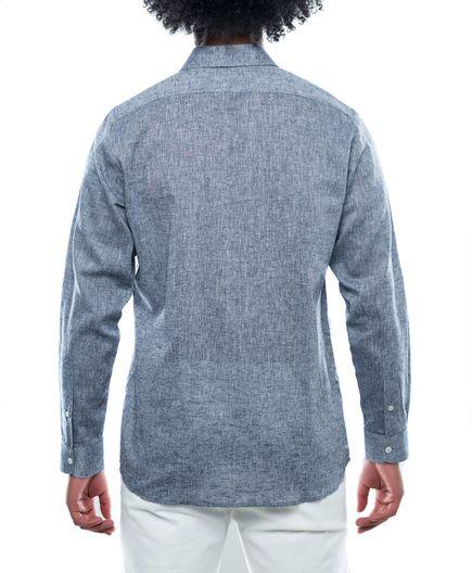 Camisa-de-Lino-en-3-Colores