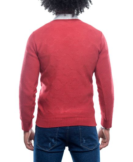 Sweater-Rhombus-en-3-Colores
