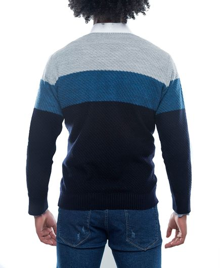 Sweater-Tricolor-Horizon-en-3-Versiones