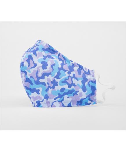 11730-proteccion-tapaboca-azul-1