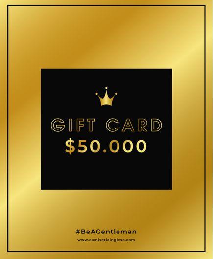 Gift-Card-Tarjeta-regalo-50000-11738-1