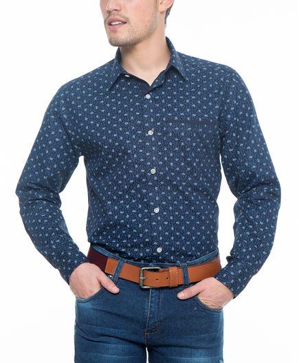 camisa-casual-manga-larga-estampada-11741-azul-1