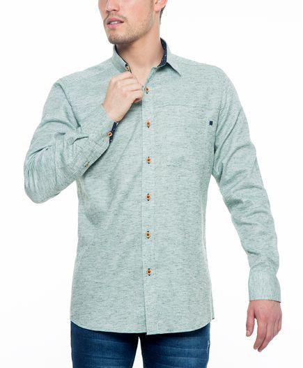 camisa-sport-manga-larga-texturizada-11674-verde-1