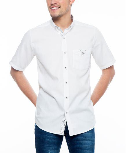 camisa-sport-manga-corta-texturizada-11751-blanco-1