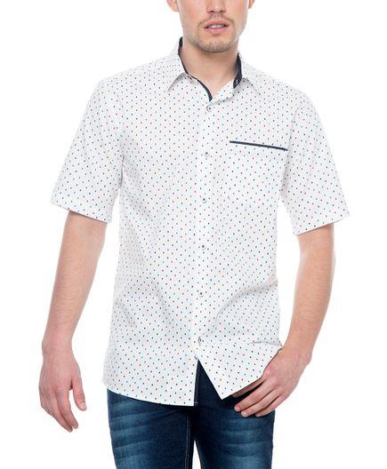 camisa-sport-manga-corta-puntos-11745-blanco-1