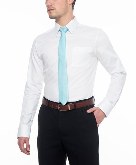 camisa-formal-manga-larga-dobby-11749-blanco-1
